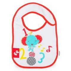 Pjmask - Babero piñata numeros