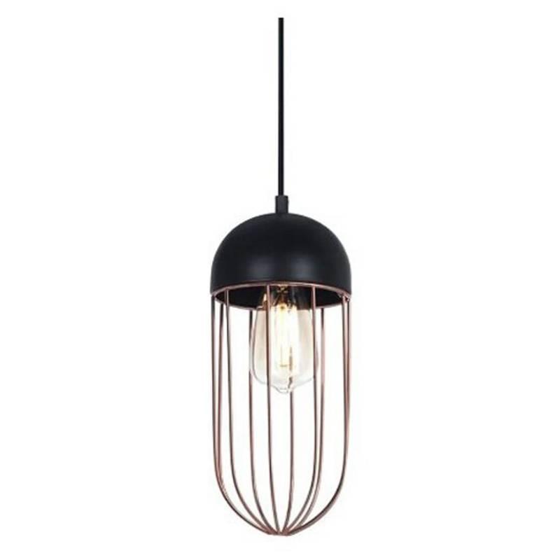 Lámpara Sfyri 35x15 cm
