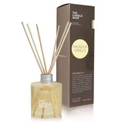 The Candle Shop - Aromatizador magnolia 200 ml