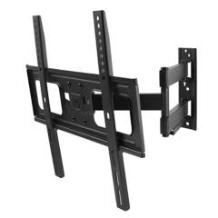 One For All - Soporte para TV WM2651 LED/LCD 32-84""