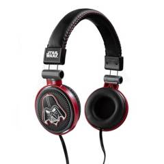 One For All - Auriculares vincha Star Wars HP9901