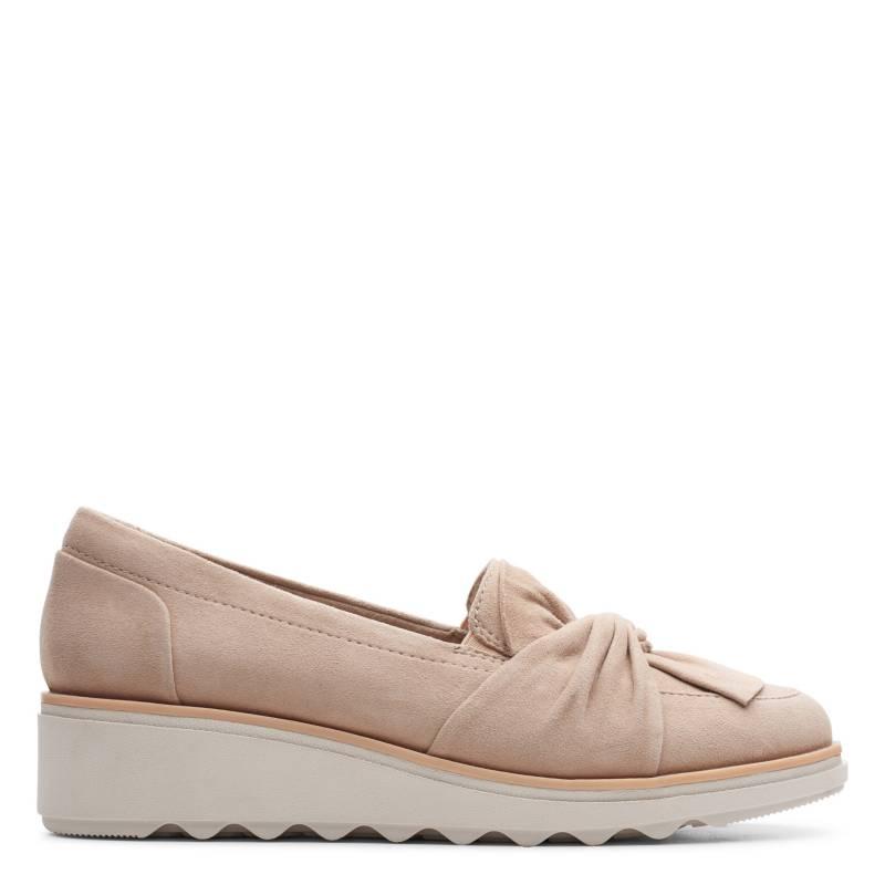 Clarks - Zapatos Sharon