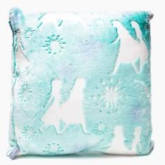 Frozen - Almohadón Frozen 45x45cm