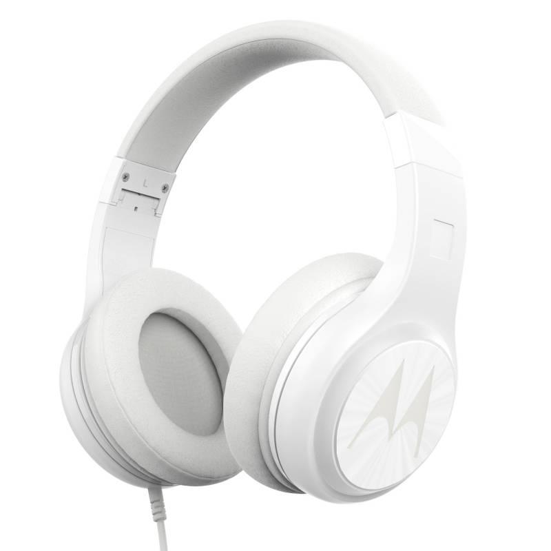 Motorola - Auriculares 3153600