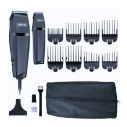 WAHL - Cortadora de pelo  Home Cut 14 piezas