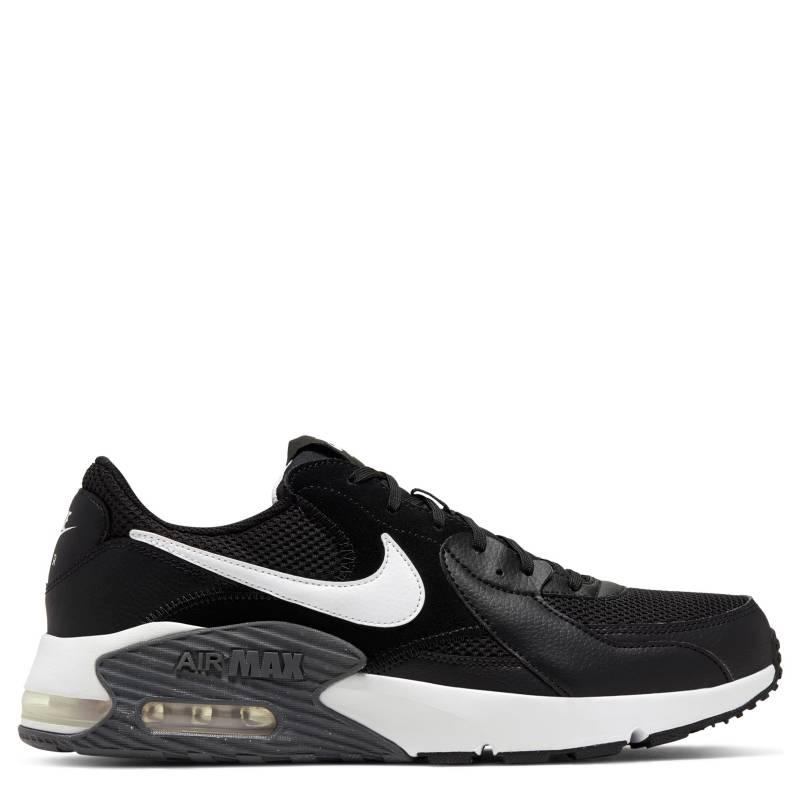 Nike - Zapatillas Air Max Excee hombre