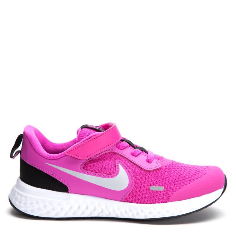 zapatos niña 34 nike