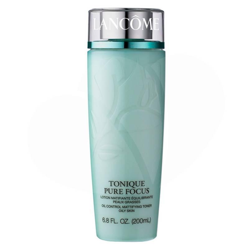 Lancôme - Tonique Pure Focus 200 ml