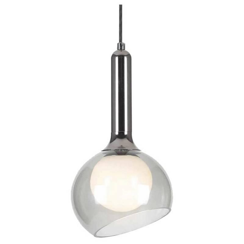 Lámpara colgante Mikro 33x16cm