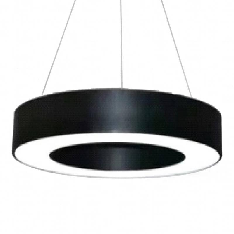 Lámpara colgante Yasas 10x60cm