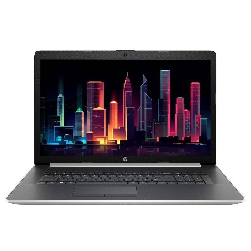 HP - Notebook Intel Core i7 15DY 32GB RAM 980GB