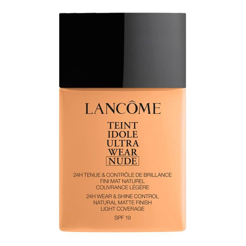 Lancôme - Teint Idole Ultra Wear Nude
