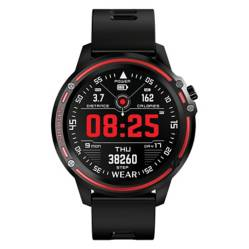 X-view - Smartwatch Cronos V12