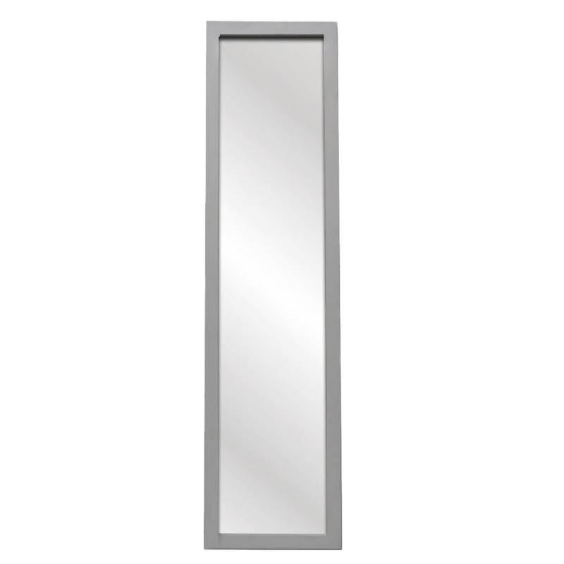 Puerta de Goya - Espejo 120x30 cm