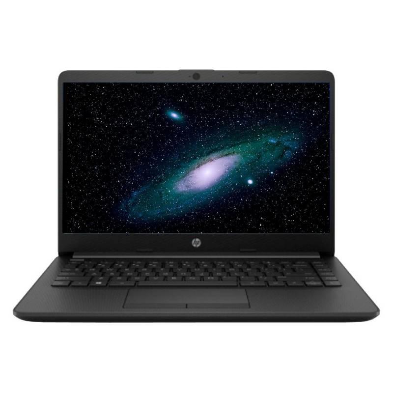 HP - Notebook AMD 14DK 16GB RAM 480GB