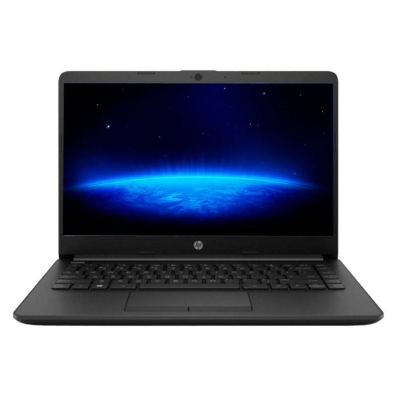 HP - Notebook AMD 14DK 32GB RAM 980GB