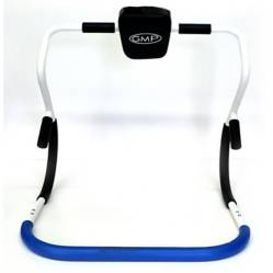 GMP - Ejercitador de abdominales Roller