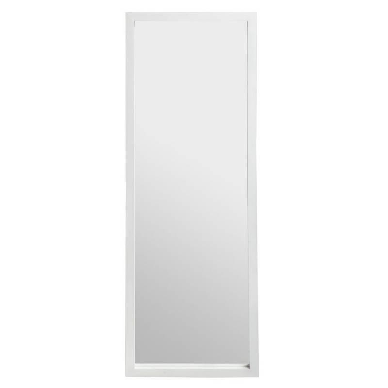 Puerta de Goya - Espejo de pared Box 40.5x120 cm
