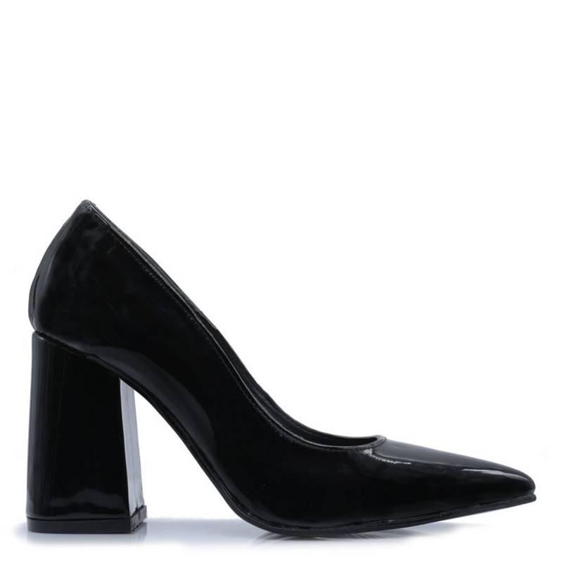 Kandil - Zapatos Donna
