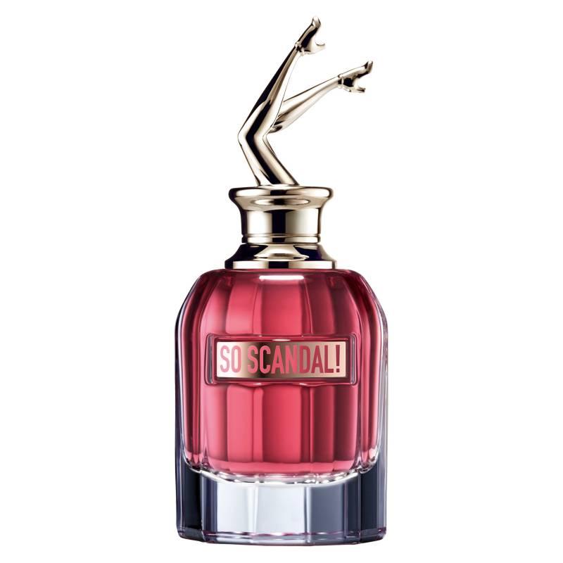 Jean Paul Gaultier - So Scandal EDP 80 ml