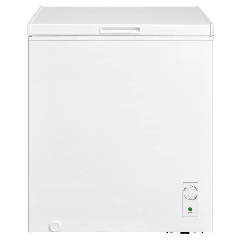 Philco - Freezer horizontal 140 lt