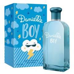 Danielle - Danielle Boy EDT 100 ml