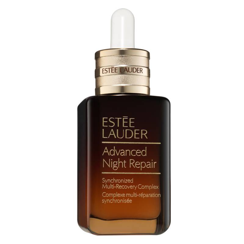 Estée Lauder - Sérum Advanced Night Repair 50 ml