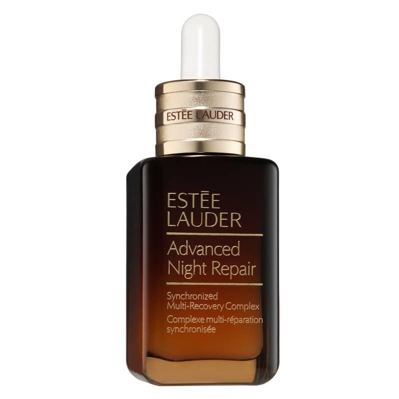 Estée Lauder - Sérum Advanced Night Repair 75 ml