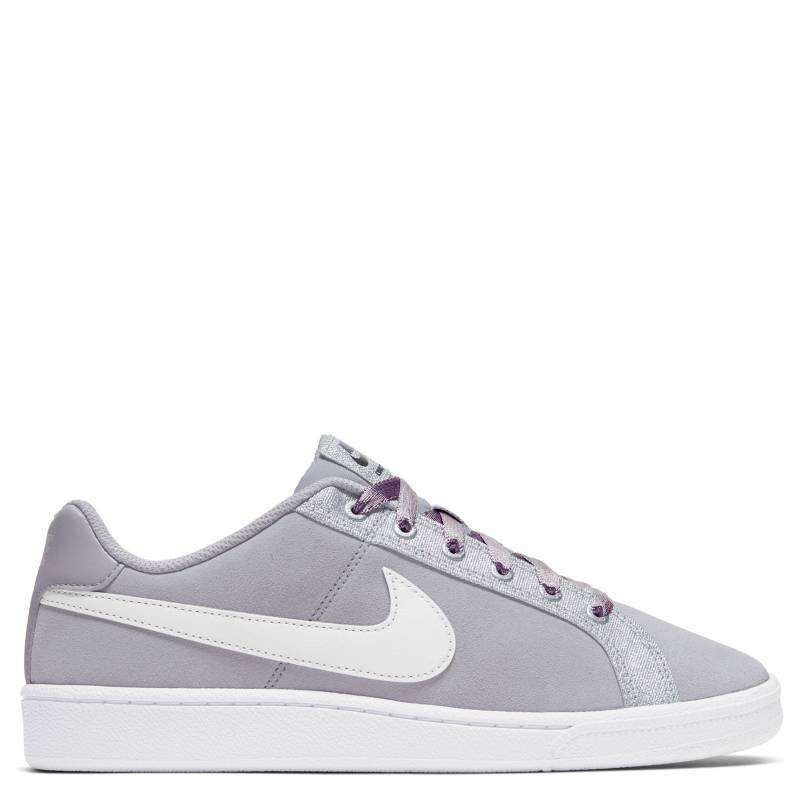 Nike - Zapatillas Court Royale mujer