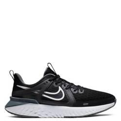 Nike - Zapatillas Legend React mujer