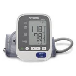 Omron - Tensiómetro digital de brazo 7130