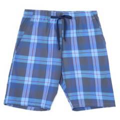 Eyelit - Pantalón de pijama