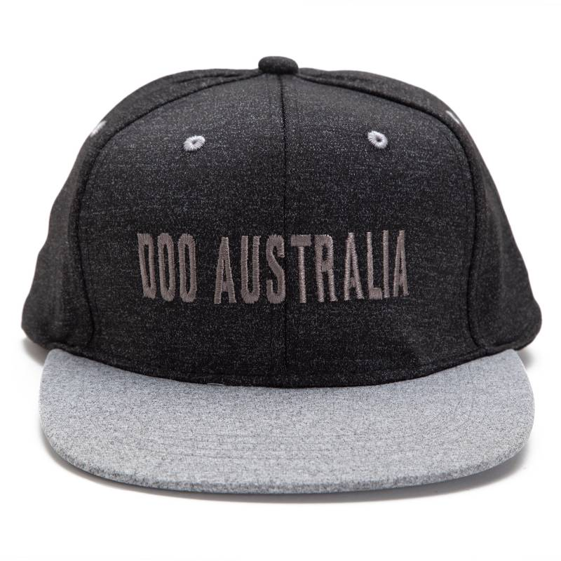 Doo Australia - Gorra print