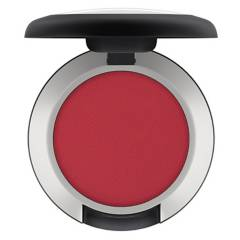 MAC - Sombra de ojos Powder Kiss Soft Matte