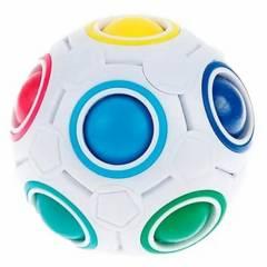 Magic cube - Cubo mágico pelota