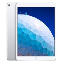 "Apple - iPad Air Wi-Fi 64GB 10.5"" silver"