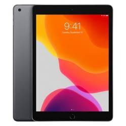"""Apple - iPad Wi-Fi 32GB 10.2"""" space grey"""