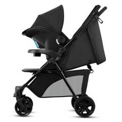 CBX - Coche travel and system Woya 15 kg