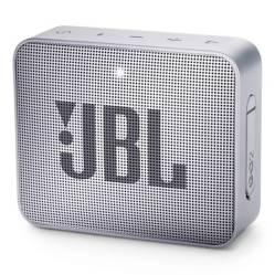 JBL - Parlante portátil GO 2