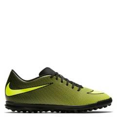 Nike - Botines Bravata Ii hombre