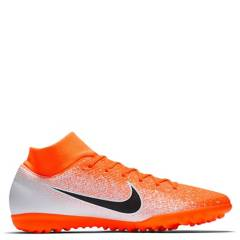 Nike - Botines Superfly hombre
