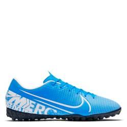 Nike - Botines Vapor hombre