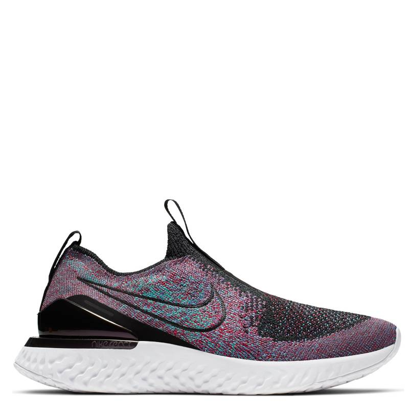 Nike - Zapatillas Epic Phantom mujer
