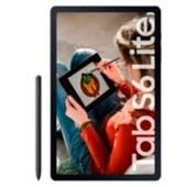"Samsung - Tablet SM-P610N 10.4"""