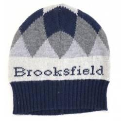 Brooksfield - Gorro Marsala