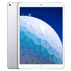 """Apple - iPad Air Wi-Fi 256GB 10,5"""""""