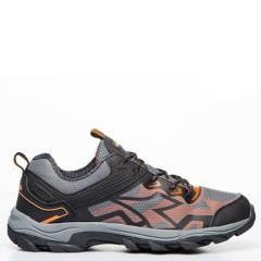 Diadora - Zapatillas Area hombre