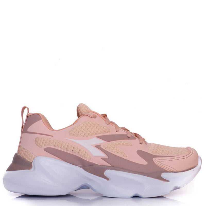 Diadora - Zapatillas Smart mujer