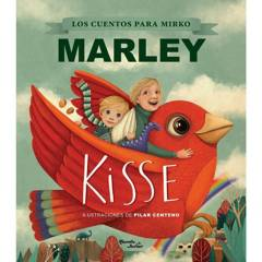 Planeta de libros Argentina - Kisse - Marley