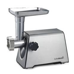 Turbo Blender - Picadora de carne TB PM1500